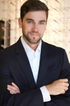 Dr. Trevor Peddle
