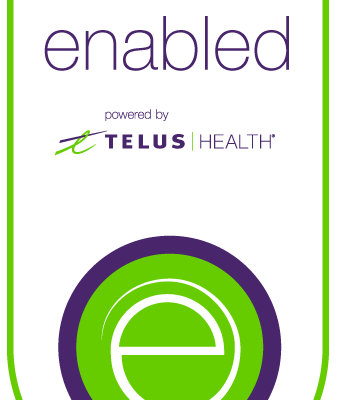 Stamp_web-email use with TELUS logo_vertical_big